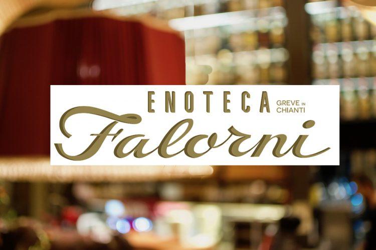 Il Brunch ideale – Enoteca Falorni a Greve in Chianti (FI) – Marco Bechi